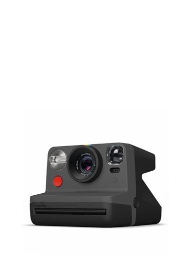 Polaroid Fotoğraf Makinesi Siyah